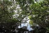 5091 Pelican Inlet Drive - Photo 9