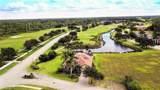 16001 Herons View Drive - Photo 25
