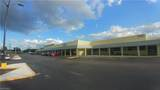 15501 Old Mcgregor Boulevard - Photo 2