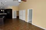 3828 Seminole Avenue - Photo 14