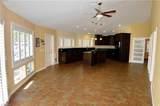 3828 Seminole Avenue - Photo 15