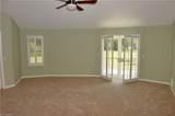 3828 Seminole Avenue - Photo 24