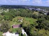 3828 Seminole Avenue - Photo 3