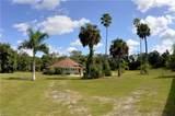 3828 Seminole Avenue - Photo 30