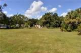 3828 Seminole Avenue - Photo 32