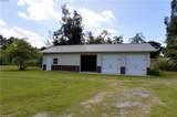 3828 Seminole Avenue - Photo 6