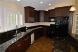 3828 Seminole Avenue - Photo 8