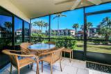 2445 Gulf Drive - Photo 3