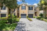 16581 Goldenrod Ln - Photo 1