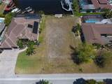 4433 Orchid Boulevard - Photo 5