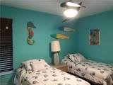 5403 Martin Cove - Photo 17