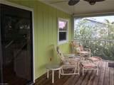 5403 Martin Cove - Photo 19