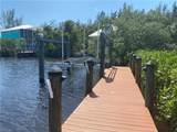 5403 Martin Cove - Photo 24