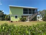 5403 Martin Cove - Photo 4