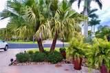 Lot 63    3111 Riverbend Resort Boulevard - Photo 15