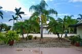 Lot 63    3111 Riverbend Resort Boulevard - Photo 16