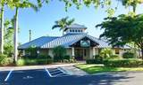 Lot 63    3111 Riverbend Resort Boulevard - Photo 30