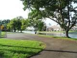 4289 Island Circle - Photo 20