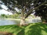 4289 Island Circle - Photo 21
