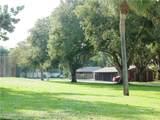 4289 Island Circle - Photo 27
