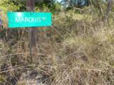 Corner Mannheim & Marquis - Photo 3