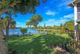 513 Lake Murex Circle - Photo 25