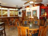 15051 Punta Rassa Road - Photo 9