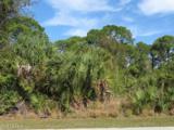 14212 Guadalcanal Avenue - Photo 1