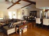 705 39th Terrace - Photo 10