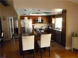 705 39th Terrace - Photo 12