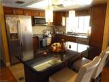 705 39th Terrace - Photo 13