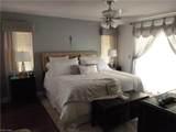 705 39th Terrace - Photo 15
