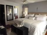 705 39th Terrace - Photo 16