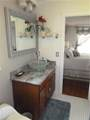 705 39th Terrace - Photo 19