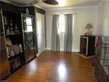 705 39th Terrace - Photo 22