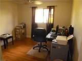 705 39th Terrace - Photo 23