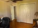 705 39th Terrace - Photo 24