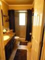 705 39th Terrace - Photo 25