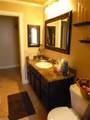 705 39th Terrace - Photo 26