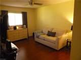 705 39th Terrace - Photo 27