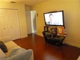 705 39th Terrace - Photo 28