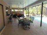 705 39th Terrace - Photo 29