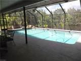 705 39th Terrace - Photo 31