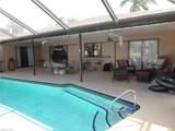 705 39th Terrace - Photo 35