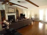 705 39th Terrace - Photo 9