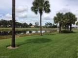 10230 Washingtonia Palm Way - Photo 5