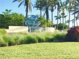 Lot 37    3011 Riverbend Resort Blvd - Photo 22