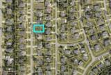 18661 Miami Boulevard - Photo 2