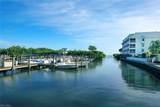 5218 Bayside Villas - Photo 20