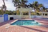5218 Bayside Villas - Photo 25